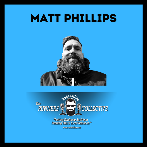 Matt Phillips